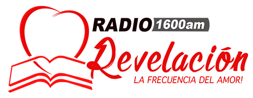Radio Revelación 1600 AM